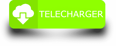 Telecharger opera mini